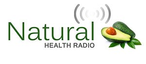 Interview about The Magdalene Path on Natural Health Radio
