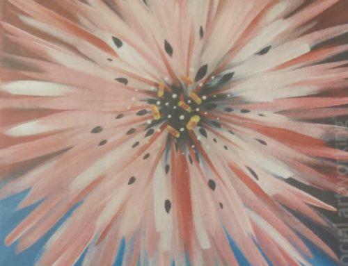 Tips: Soul Blooming & Manifestation in Summertime